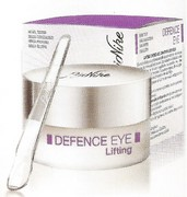 Defence eye lifting crema- gel contorno occhi 15ml  - Cosmetici - Occhi
